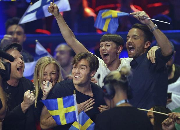 Neúčasť na Eurovízii nás vyjde draho