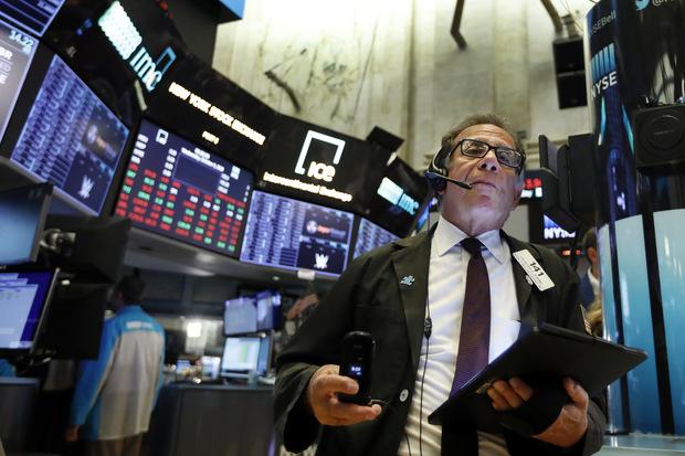 5 veľkých rizík, ktoré krehká globálna ekonomika teraz vôbec nepotrebuje