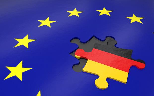 Európa zažíva krízu dôvery