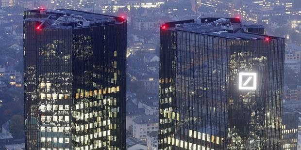 135 miliárd eur: Banky v EÚ budú musieť navýšiť kapitál najmenej o 24,4 percenta