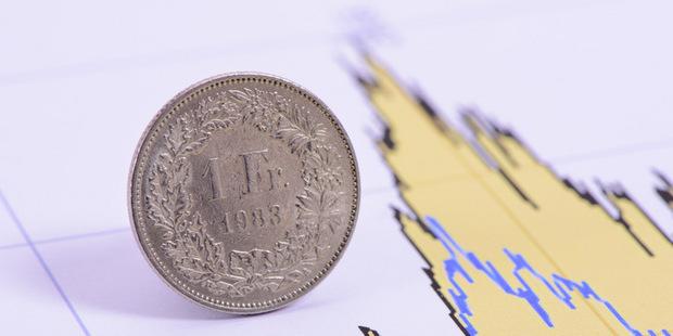 Skutočné peniaze: Tento národ miluje hotovosť a má na to dobré dôvody