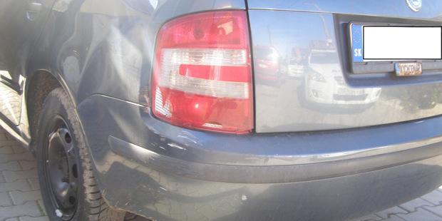 Od apríla platia zmeny: Za škody spôsobené autom si priplatíte
