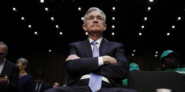 Fed hodil uterák do ringu. Čo bude nasledovať?