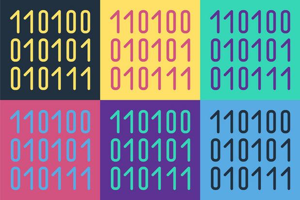 Komerčný kvantový počítač a jeho dopad na bezpečnosť či bitcoinovú peňaženku