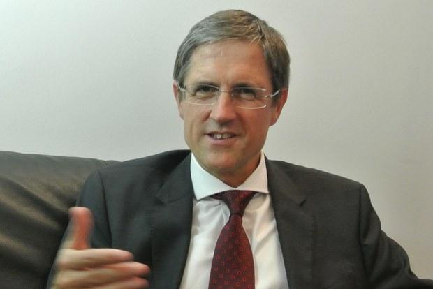 Grant Thornton Slovensko: V podpore výskumu a vývoja sme na chvoste EÚ, inšpirujme sa Rakúskom