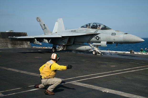 Iránsky konflikt: Ropa na sto dolároch?