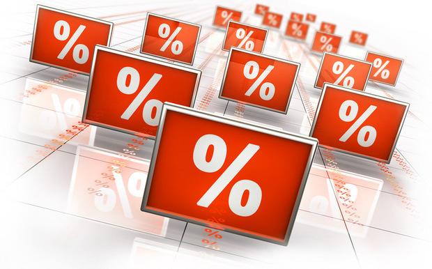 Magické číslo: Aká je správna miera inflácie?