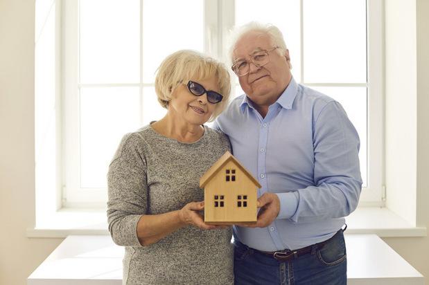 Zmena od júla: Odborník radí, ako riešiť zníženú dostupnosť hypoték