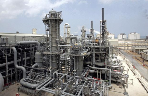 Katar opúšťa OPEC po viac ako 57 rokoch, nesúhlasí so saudským bojkotom