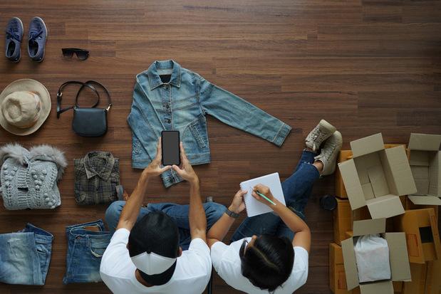 Štvrťstoročie elektronického obchodovania: Päť predpovedí na nasledujúcich päť rokov