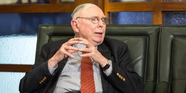 Miliardár Warren Buffett o láske a rešpekte: Toto je 6 ľudí, ktorí najviac ovplyvnili môj život