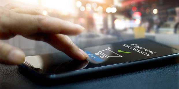 Prvá väčšia pokuta za porušenie ochrany osobných údajov: Online shop má zaplatiť 58 tisíc
