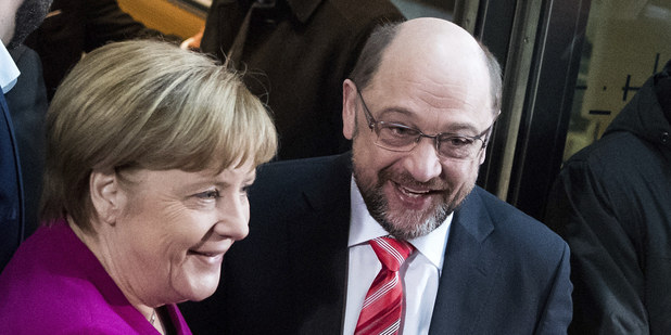 Kľúčové ekonomické zmeny v roku 2018: Reformy, ktoré ovplyvnia celú Európu