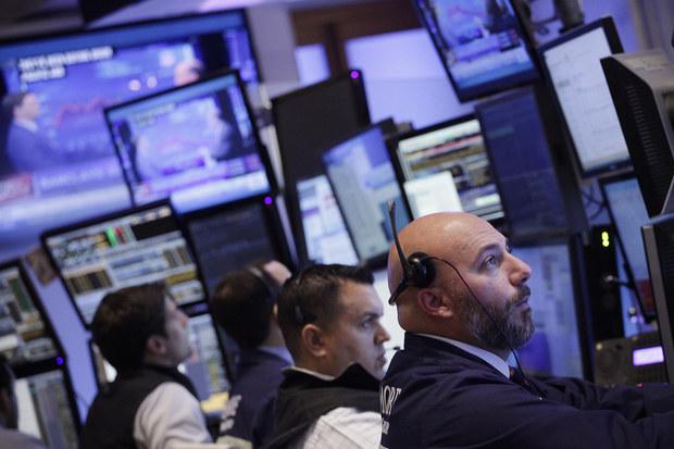 Financializácia ekonomiky: Bubliny, fiktívny kapitál a COVID-19