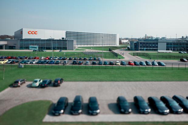 Vzniká najväčší predajca neznačkovej obuvi: CCC vstupuje do nemeckého reťazca Reno
