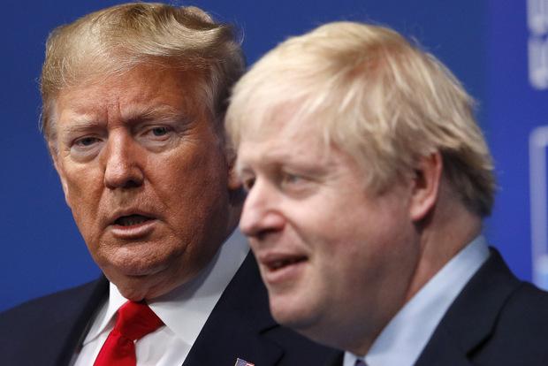 Štartuje ďalšie prechodné obdobie: Brexit potvrdený, libra posilňuje