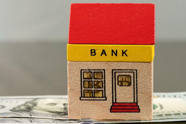 Digitálne vklady pre každého: Revolučná zmena finančného systému by zlikvidovala banky