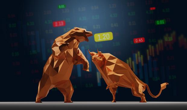 Akciový trh: Prečo sa niektoré spoločnosti rozhodli stiahnuť z burzy svoje akcie
