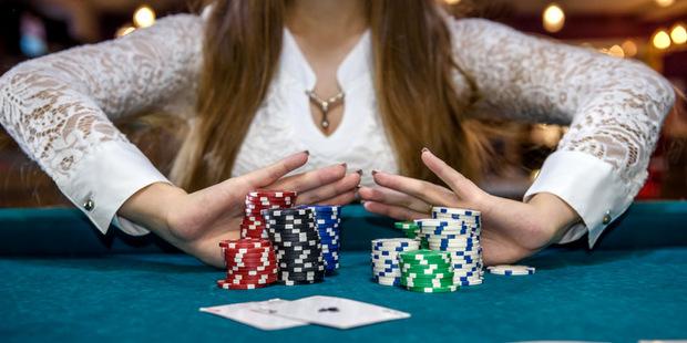 Ak máte pochybnosti: Dve rady, ako sa vyhnúť zlým finančným rozhodnutiam