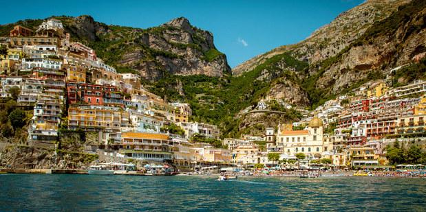 Obľúbená turistická destinácia si začala účtovať tisíc eur za fotografovanie