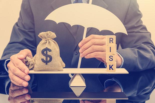 Bank of America: Zabudnite na pravidlo 60-40, už neplatí