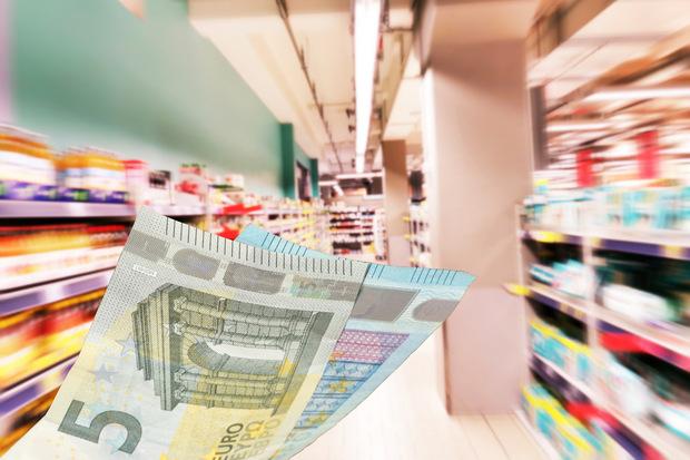 Shrinkflation: Keď cena zostáva, ale tovar mizne