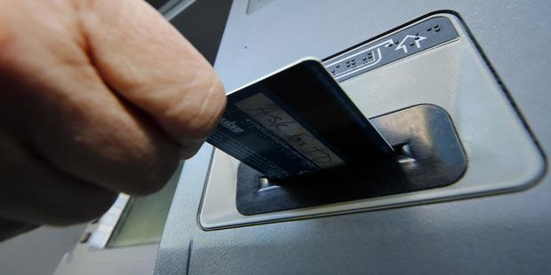 Platby kreditkou: Šesť rád, aby ste zarobili vy a nie banka