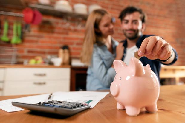 Domáci rozpočet: Čo chcete od svojich peňazí?