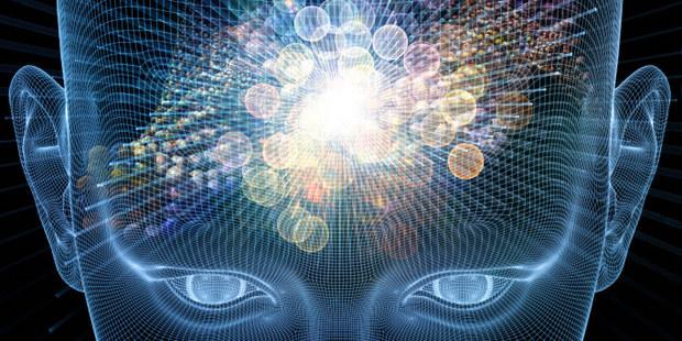 Umelá inteligencia zvýši produktivitu aj spotrebu: Svetové HDP vďaka nej narastie o 15,7 bilióna USD