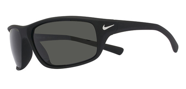 a4ca16acf Ochrana proti slnku a dioptrie v jednom: Značkové okuliare v sebe spájajú  oboje. Dioptrické sklá ...