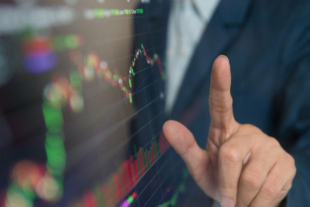Najlepšie veci v živote sú zadarmo, to však neplatí pre indexové fondy