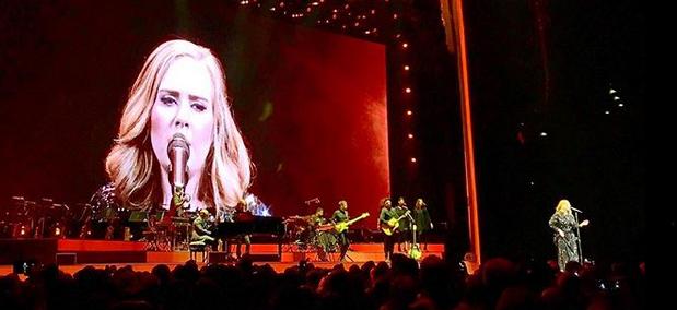 Kočovný život milovníka koncertov: Cestovanie mi pomáha zostať produktívny v podnikaní