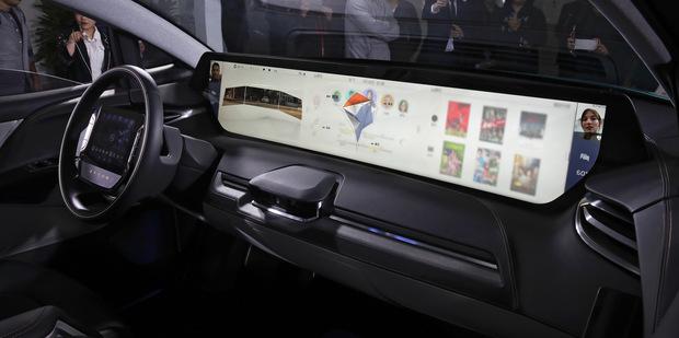 Únia znepokojených vedcov: Sú elektrické autá škodlivejšie než tie so spaľovacím motorom?