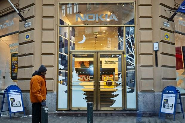 Vo Fínsku chcú rozdávať peniaze, základný príjem má pomôcť reformám sociálneho systému
