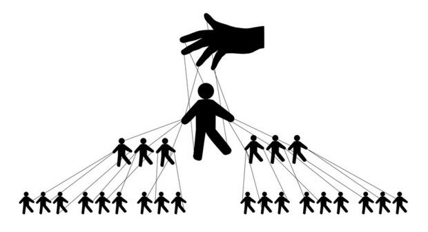 Multi-level marketing je legálna pyramída, odpor však naďalej rastie