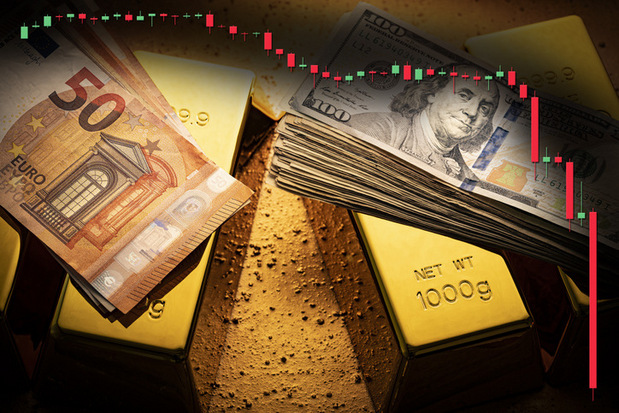 Basel III a jeho dopady na zlato