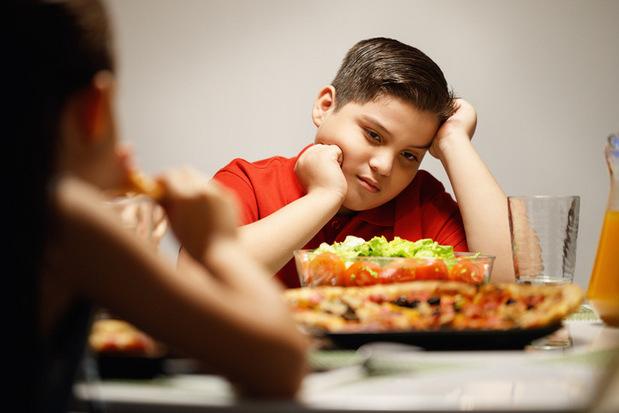 Nezdravé potraviny: Prečo sa veľké spoločnosti zameriavajú na krajiny so strednými príjmami