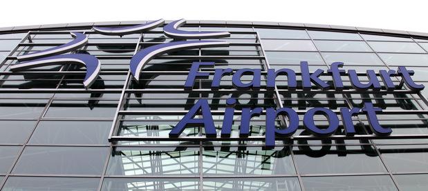 Ako sa darí najväčšiemu prevádzkovateľovi letísk na európskom kontinente?
