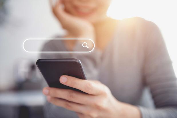 Digitálny smog: V ére mobilného internetu sa zdráhame meniť svoje návyky