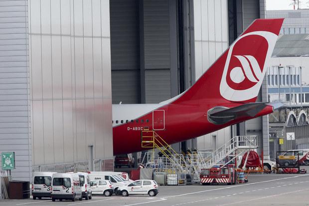 Zmráka sa nad leteckými spoločnosťami v Európe?