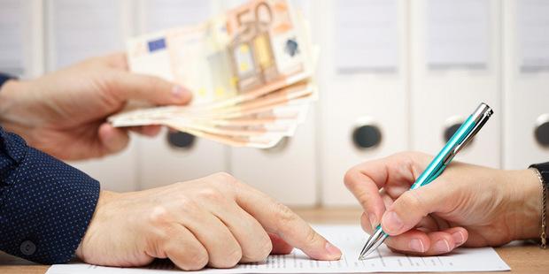 Fíni stopli testy garantovaného príjmu: Boli očakávania príliš vysoké?