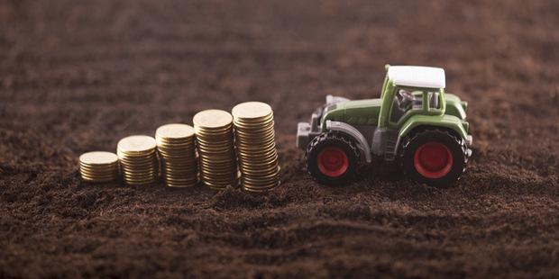 Bez práce koláče: Jednoduchý plán na dosiahnutie finančnej nezávislosti