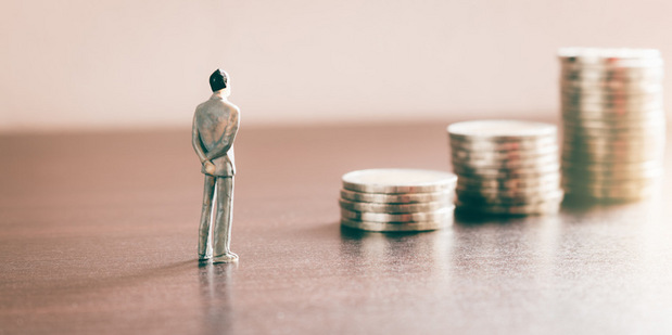 Koniec bankovníctva ako ho poznáme