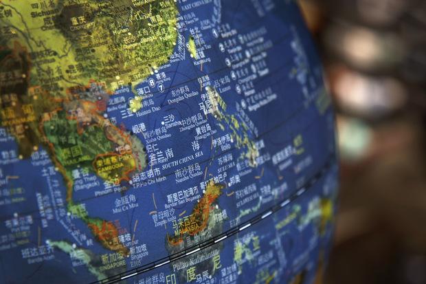 Clá nepredstavujú pre čínske firmy reálnu hrozbu
