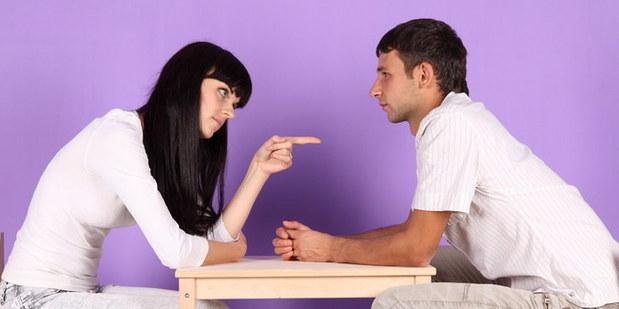 Otestujte sa: Ste so svojim partnerom finančne kompatibilní?