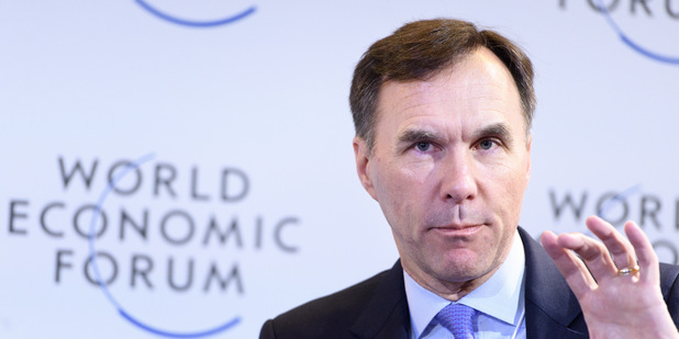 Ministri financií G7 majú vkryptomenách jasno: Prísne regulovať!