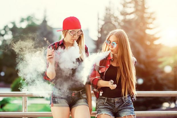 Ministerstvá pripomienkujú výrazné zvýšenie dane na zahrievaný tabak
