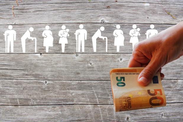 Hromadné zbierky na charitu: 4 nové zistenia o crowdfundingu, o ktorých ste nevedeli
