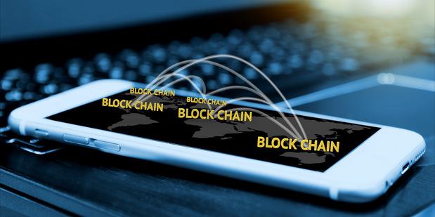 Globálny prieskumu: Blockchain vo verejnom sektore je iba otázkou času