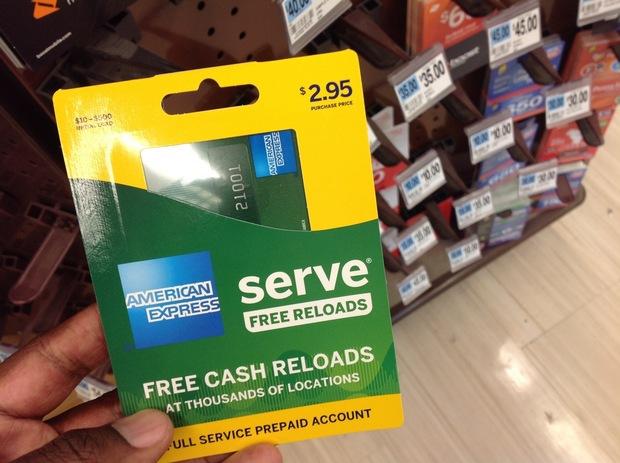 Kryoptomeny, hotovosť, karty: Ako si ochrániť súkromie v ére digitálnych platieb